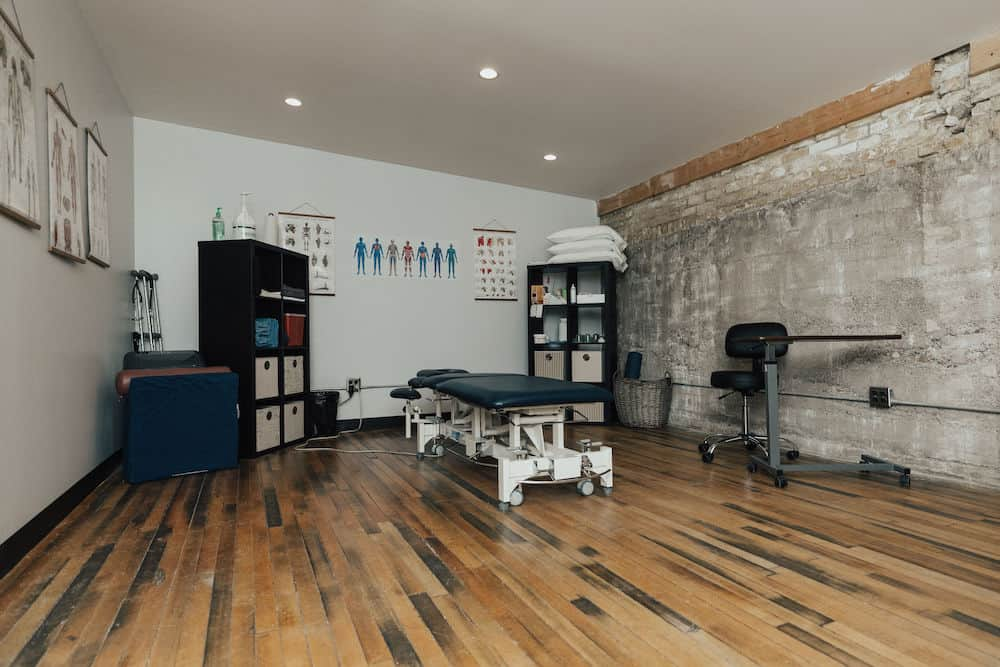 PRO Therapy Clinic